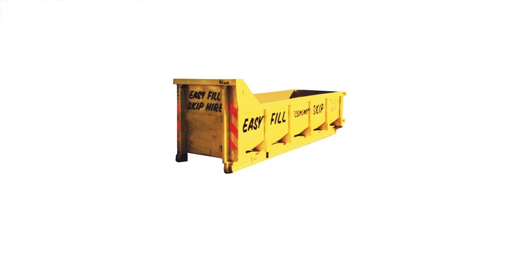Skip Hire in  Doncaster, Barnsley, Rotherham ... and More!